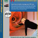 DVD_Box_Thumb-150x150