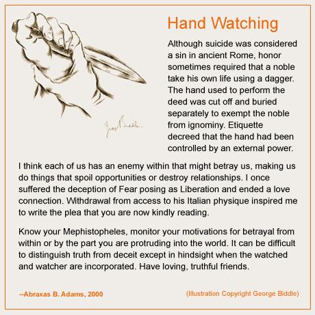 Hands_Jim_2011